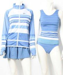 VacaSta Swimwear/【FILA】セット水着/001920095