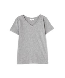 NATURAL BEAUTY BASIC/CALIFORNIA COMPACT Tシャツ/10234138N