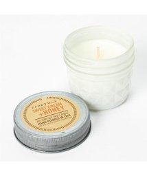 SAVE KHAKI/PADDYWAX RELISH Jar Candle 3oz/001935059