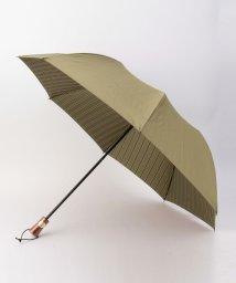 SHIPS MEN/SHIPS: 『FOLDING UMBRELLA』 折りたたみ傘/001939243
