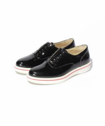 INTER-CHAUSSURES IMPORT/【BOEMOS】スリップオンスニーカー/001923352