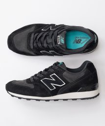 green label relaxing/◆[ニューバランス]new balance WR996 スニーカー CB/001949257