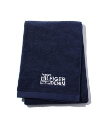 HILFIGER DENIM/THDM JPN BATH TOWEL 1/001946539