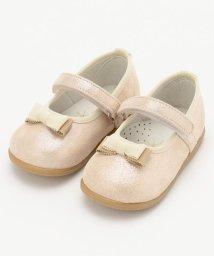 KUMIKYOKU KIDS/【BABY雑貨】ベビーシューズ/001954334