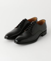 green label relaxing/PLAIN TOE DERBY シューズ/001947982