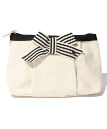 To b. by agnes b./【To.b by agnes.b】 WE58 POUCH/001952491