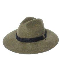OLD ENGLAND/中折れ帽M/001931831