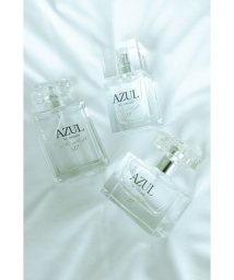 AZUL by moussy/オードトワレ30ml in the spotlight/001956360