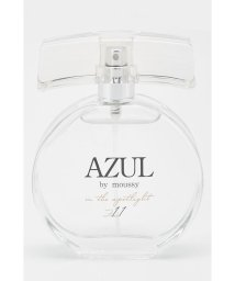 AZUL by moussy/オードトワレ50ml in the spotlight/001956361