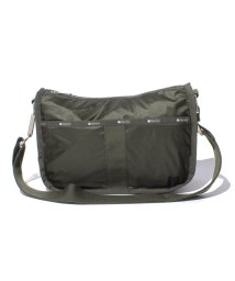 LeSportsac/ESSENTIAL HOBO グラヴェル C/LS0017400