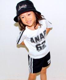 ANAP KIDS/ライン SET UP/001967245