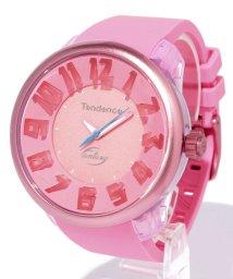 Tendence/Tendence(テンデンス)TG630007/001973285