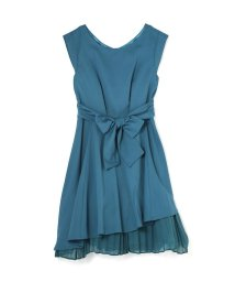 JILL by JILLSTUART/SNEAKY PLEATS DRESS/10237655N