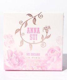 Fragrance Collection/【ANNA SUI】スイドリームス イン ピンク オードトワレ 30mL/001976850