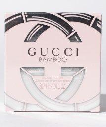 Fragrance Collection/【GUCCI】バンブー オードパルファム 30mL/001976854