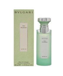 Fragrance Collection/【BVLGARI】オ・パフメ オーテヴェール オーデコロン 40mL/001976861