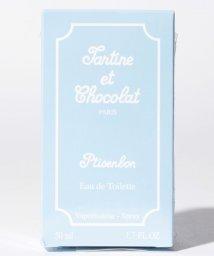Fragrance Collection/【GIVENCHY】 タルティーヌショコラ プチサンボン オードトワレ 50mL/001976871