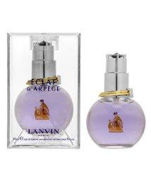 Fragrance Collection/【LANVIN】  エクラ・ドゥ・アルページュ オードパルファム 30mL/001976877