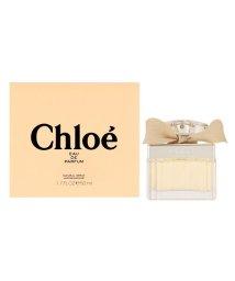 Fragrance Collection/【Chloe】 クロエ オードパルファム 50mL/001976879