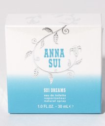 Fragrance Collection/【ANNA SUI】スイドリームス オードトワレ 30mL/001976882