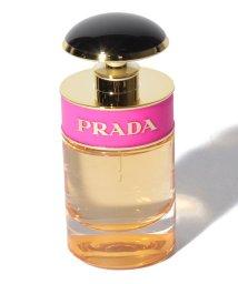 Fragrance Collection/【PRADA】 キャンディ オードパルファム 30mL/001976897
