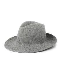 ROSE BUD/(HATS & DREAMS)中折れハット/001984046