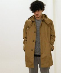 ivory court/【sierra design】 urban coat limited/001986298