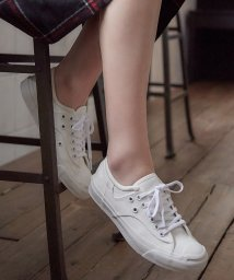 green label relaxing/[別注][ジャックパーセル]JACK PURCELL RLY CB スニーカー(22.5cm−25cm)/001989378