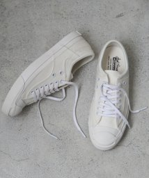green label relaxing/[別注][ジャックパーセル]JACK PURCELL RLY CB スニーカー(25.5cm-28cm)/001989454