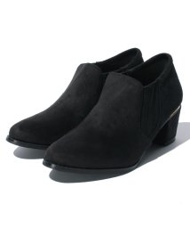 Shoes in Closet/【Vanilla Standard】トラッドサイドゴアブーティ/001975835