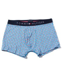 TOMMY HILFIGER MENS/Icon trunk geo/001979768
