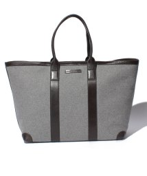 TOMMY HILFIGER MENS/ICON TOTE FELT/001979781