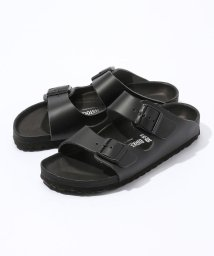 TOMORROWLAND GOODS/BIRKENSTOCK MONTEREY エクスクイジット サンダル/001994424