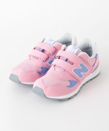 green label relaxing (Kids)/【NEW BALANCE(ニューバランス)】K313 17cm−21cm/001989972