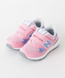 green label relaxing (Kids)/【NEW BALANCE(ニューバランス)】FS313 13cm−13.5cm/001989975