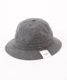 "SHIPS MEN/SA:【アメリカ製】 ""CORDURA(R) combat wool(R)"" テニス ハット/001997755"