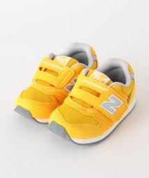 green label relaxing (Kids)/【NEW BALANCE(ニューバランス)】FS996 13cm−13.5cm/001989974