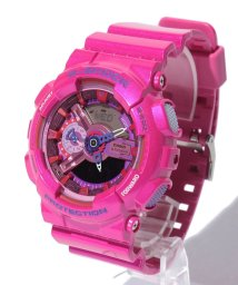 G-SHOCK/【GA‐110MC‐4AJF】Crazy Colors/001987292