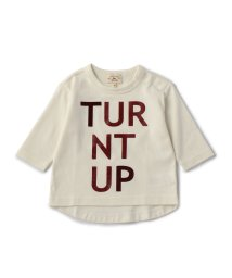 green label relaxing (Kids)/【BABY】TURNT UP 7L/001994181