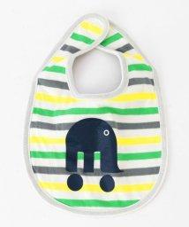 SHIPS KIDS/SHIPS KIDS:MAMMOTH ボーダー スタイ/001999910