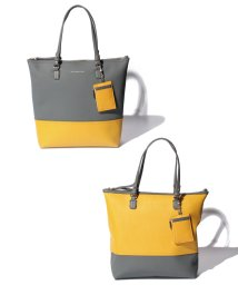 TOMMY HILFIGER WOMEN/LOVE TOMMY INT COLORBLOCK TOTE/001989227