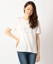 UNRELISH/Hands Tシャツ/001993843