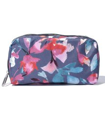 LeSportsac/ESSENTIAL COSMETIC オーロラ C/LS0017582