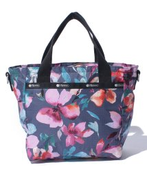 LeSportsac/MINI EVERYDAY TOTE オーロラ C/LS0017591