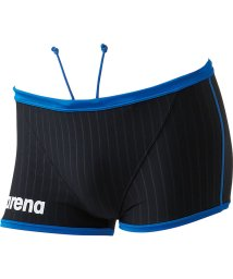 arena/ショートボックス(17FW)/DE0020955
