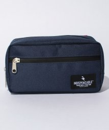 SEVENDAYS=SUNDAY/IDP.Pouch CONTAINER/001990668