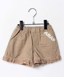 ANAP KIDS/フリンジショーパン/001994347