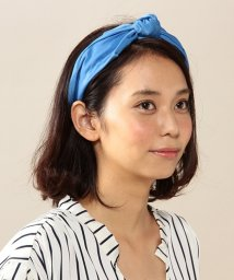 ROSE BUD/(LL ACCESSORIES)SC607 SCARF KATYUSHA/002006699