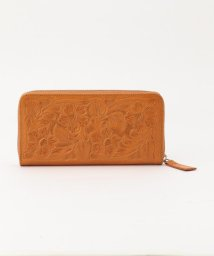 GRACE CONTINENTAL/Zipped Wallet/002007557