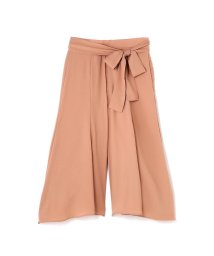 JILL by JILLSTUART/FLAIR GAUCHO/10239136N